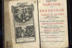 1776-1