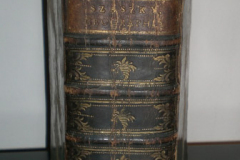1705-1